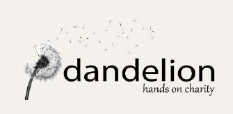 Dandelion e.V.